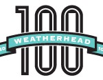 100-weatherhead-award