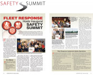 FR-safetysummit