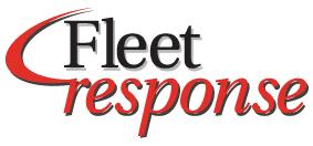 Fleet-response-logo