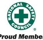 NSC-member