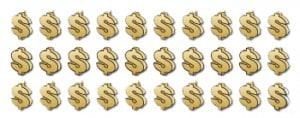 RCI-revenuetops
