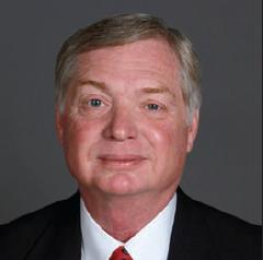Claude Nolty