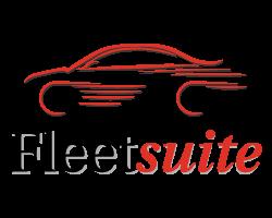 Fleet-Suite