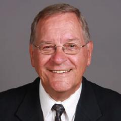 Ron Mawaka
