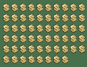$$$SS$