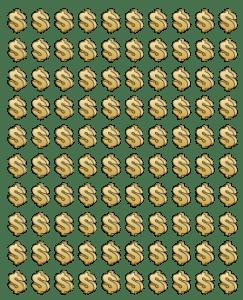 $$$SS$$