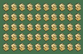 $$$SS