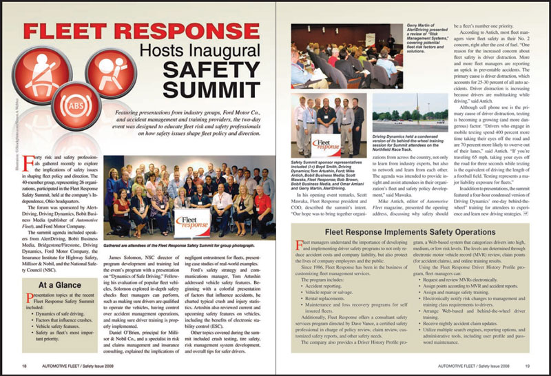 Safety-Summit-pages