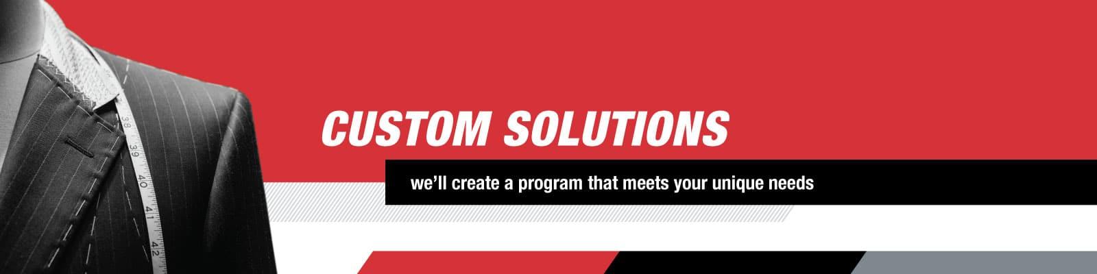 Hero-custom-solutions-400-3-1