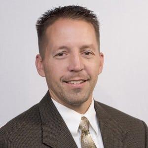 Jerry Veres, CDS Safety Program Coordinator 216.337.9030