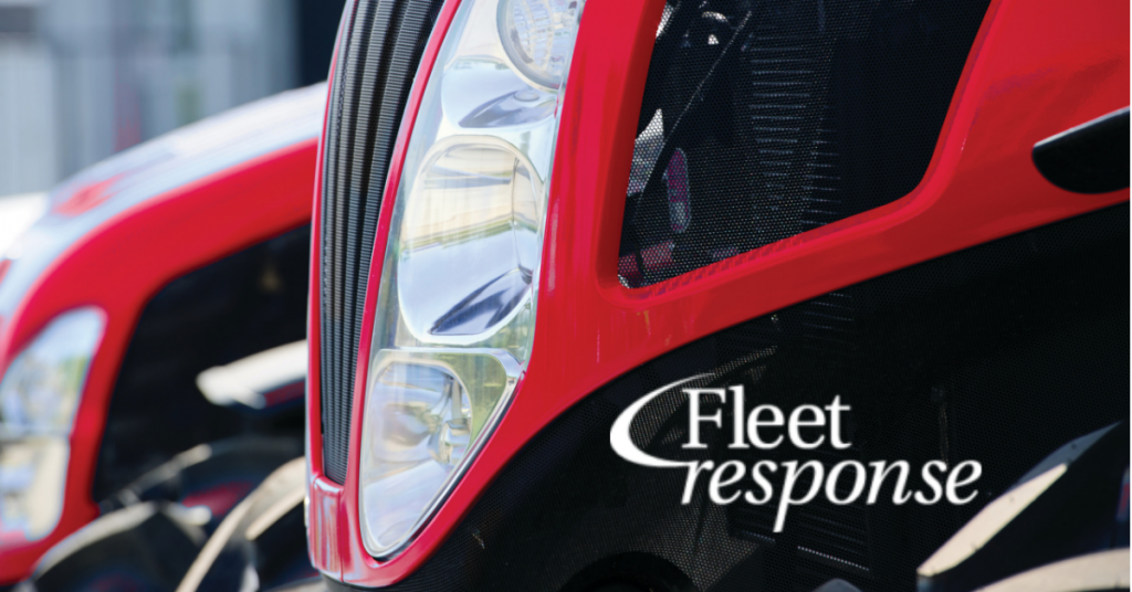 Auto Owners Login >> Specialized Third Party Administrator Fleet Response